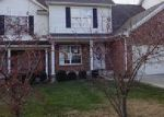 Foreclosed Home in Radcliff 40160 621 ATCHER ST - Property ID: 4087153