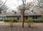 Foreclosed Home in Crawfordville 32327 50 PURIFY BAY RD - Property ID: 4087169