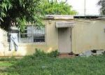 Foreclosed Home in Miami 33142 2530 NW 30TH ST - Property ID: 4087172