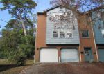 Foreclosed Home in Tallahassee 32303 212 W 1ST AVE - Property ID: 4087197