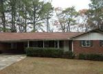 Foreclosed Home in Atlanta 30349 3425 RAVENWOOD DR - Property ID: 4087202