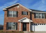 Foreclosed Home in Midway 31320 32 WHITAKER WAY - Property ID: 4087204