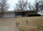 Foreclosed Home in Saint Louis 63136 10442 HALLWOOD DR - Property ID: 4087313