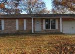 Foreclosed Home in Arnold 63010 452 DOUGLAS DR - Property ID: 4087317