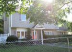 Foreclosed Home in Centereach 11720 1 AUDREY LN - Property ID: 4087441