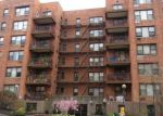 Foreclosed Home in Ossining 10562 119 S HIGHLAND AVE APT 4C - Property ID: 4087457