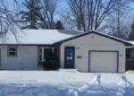 Foreclosed Home in Wahpeton 58075 846 4TH ST N - Property ID: 4087477