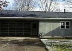 Foreclosed Home in Grafton 44044 12451 NATIONAL DR - Property ID: 4087484