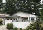 Foreclosed Home in Brookings 97415 1305 SEACREST LN - Property ID: 4087532