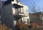 Foreclosed Home in Seattle 98116 4422 44TH AVE SW APT 302 - Property ID: 4087638