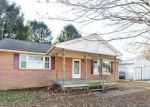 Foreclosed Home in Ranson 25438 4192 OLD LEETOWN PIKE - Property ID: 4087656