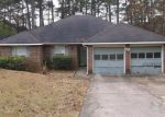 Foreclosed Home in Snellville 30039 2985 TROTTERS POINTE DR - Property ID: 4087697