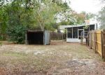 Foreclosed Home in Winter Haven 33881 730 AVENUE F NE - Property ID: 4087724
