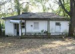 Foreclosed Home in Tampa 33617 4208 RIVER HILLS DR - Property ID: 4087726