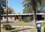 Foreclosed Home in Orange Park 32073 585 MADEIRA DR - Property ID: 4087734