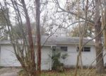 Foreclosed Home in Jacksonville 32254 804 ERIE AVE - Property ID: 4087751