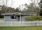 Foreclosed Home in Orange Park 32065 125 OLD JENNINGS RD - Property ID: 4087765