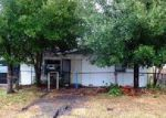 Foreclosed Home in Largo 33771 3796 15TH TER SE - Property ID: 4087788