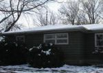 Foreclosed Home in Harvard 60033 507 KLAMAN ST - Property ID: 4087885