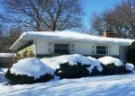 Foreclosed Home in Rochelle 61068 1076 TURKINGTON TER - Property ID: 4087909
