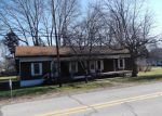 Foreclosed Home in Tiskilwa 61368 235 S STATE ST - Property ID: 4087927