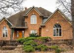 Foreclosed Home in Flossmoor 60422 1730 BUTTERFIELD RD - Property ID: 4087932