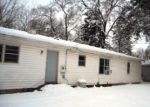 Foreclosed Home in Algonquin 60102 1117 ISABEL DR - Property ID: 4087944