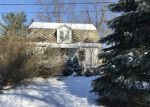 Foreclosed Home in Princeton 61356 415 ORANGE ST - Property ID: 4087971