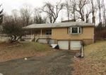 Foreclosed Home in Bloomfield 6002 39 WESLEYAN TER - Property ID: 4088017