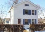 Foreclosed Home in Seymour 6483 21 FIRST AVE - Property ID: 4088028