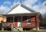 Foreclosed Home in Norwich 6360 29 LOIS ST - Property ID: 4088042