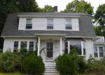 Foreclosed Home in Derby 6418 24 HOMESTEAD AVE - Property ID: 4088096
