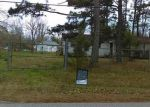 Foreclosed Home in Liberty 77575 330 MARTIN ST - Property ID: 4088277