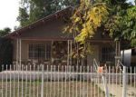 Foreclosed Home in Los Angeles 90001 7319 WALNUT DR - Property ID: 4088363