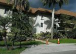 Foreclosed Home in Miami 33143 7483 SW 82ND ST APT B104 - Property ID: 4088460