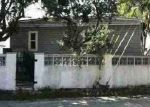 Foreclosed Home in Key West 33040 38 BEACH DR - Property ID: 4088489