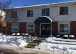 Foreclosed Home in Bloomfield Hills 48302 2463 MULBERRY SQ APT 13 - Property ID: 4088513