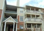 Foreclosed Home in Fairfax 22033 3906 PENDERVIEW DR APT 724 - Property ID: 4088583