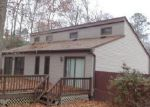 Foreclosed Home in Chester 23831 13261 OLD HAPPY HILL RD - Property ID: 4088597