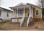 Foreclosed Home in Richmond 23224 205 E 17TH ST - Property ID: 4088598