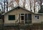 Foreclosed Home in Crownsville 21032 360 CEDAR TRL - Property ID: 4088638