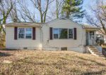Foreclosed Home in Baltimore 21229 406 LONG ISLAND AVE - Property ID: 4088796