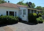 Foreclosed Home in Warwick 2889 168 BEACH AVE - Property ID: 4088800