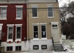 Foreclosed Home in Philadelphia 19121 1936 FONTAIN ST - Property ID: 4088844