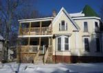 Foreclosed Home in Augusta 4330 55 EASTERN AVE - Property ID: 4088951