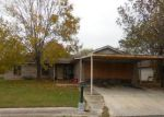 Foreclosed Home in San Antonio 78223 10614 GREEN NOOK ST - Property ID: 4088961