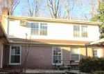 Foreclosed Home in Spartanburg 29307 235 BRIAN CT - Property ID: 4088985