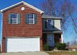 Foreclosed Home in Shelbyville 40065 302 TIPPERARY XING - Property ID: 4089048