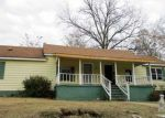 Foreclosed Home in Brookwood 35444 12875 KENTUCKY LN - Property ID: 4089158