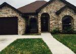 Foreclosed Home in Mission 78573 1800 W IGNACIO AVE - Property ID: 4089167